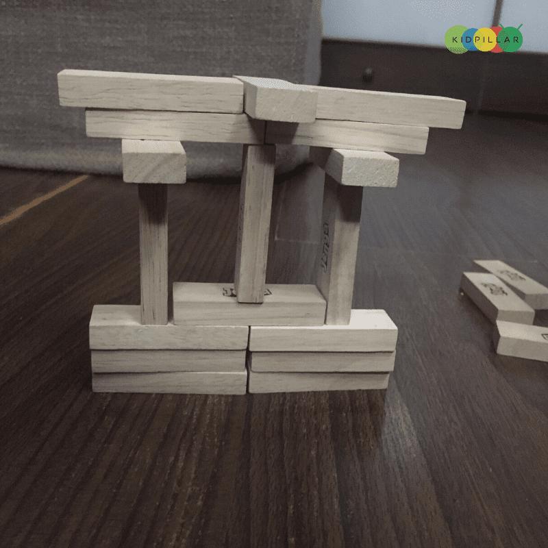 Engineering Activities for Kids