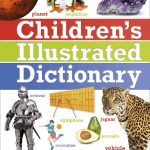vocabulary for kids