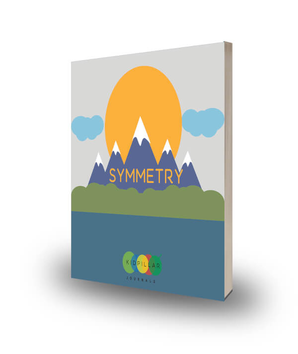 Symmetry for kids