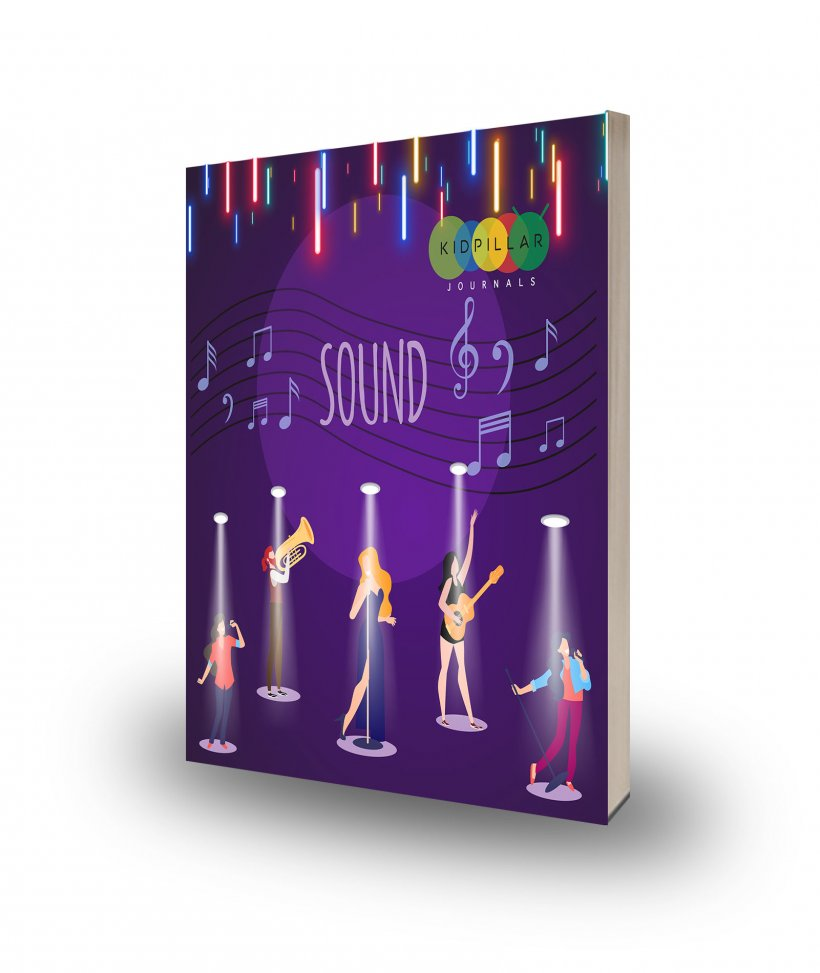 sound science for kids