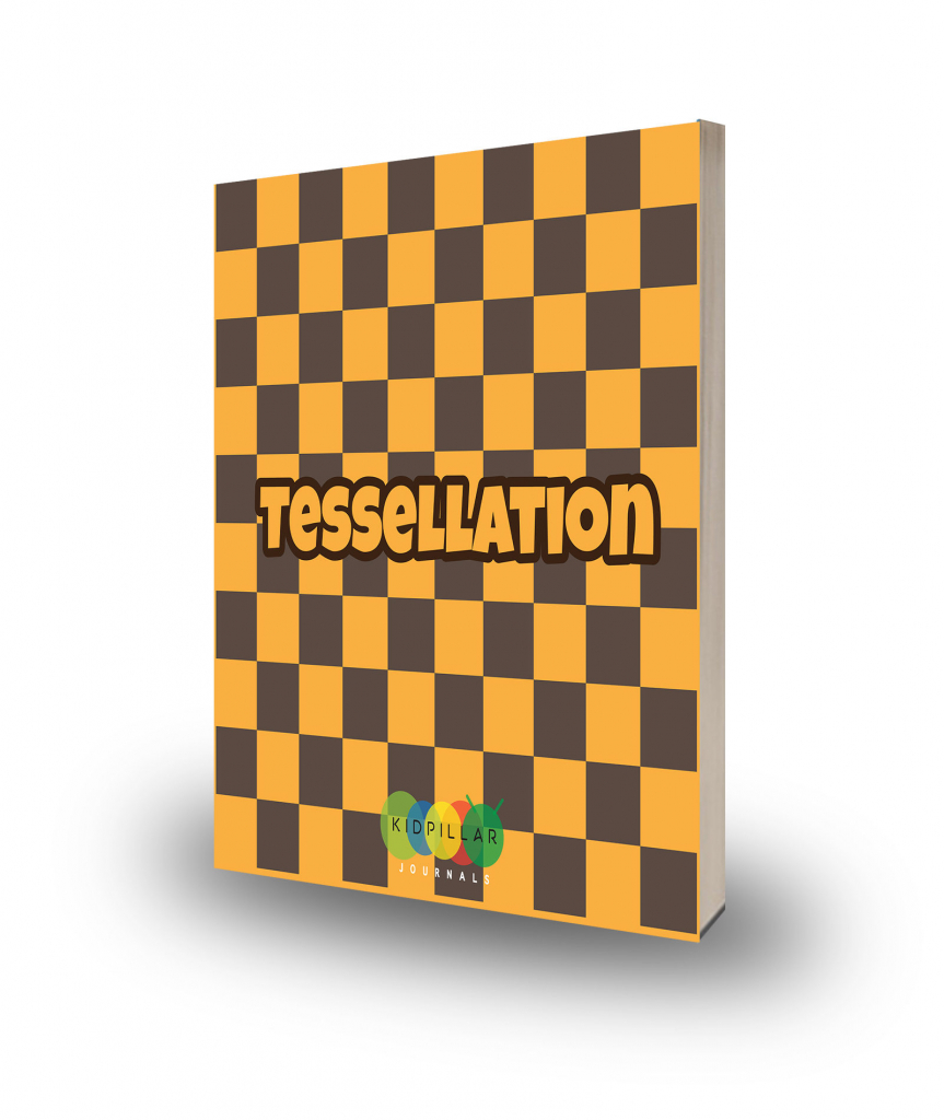tessellation math for kids