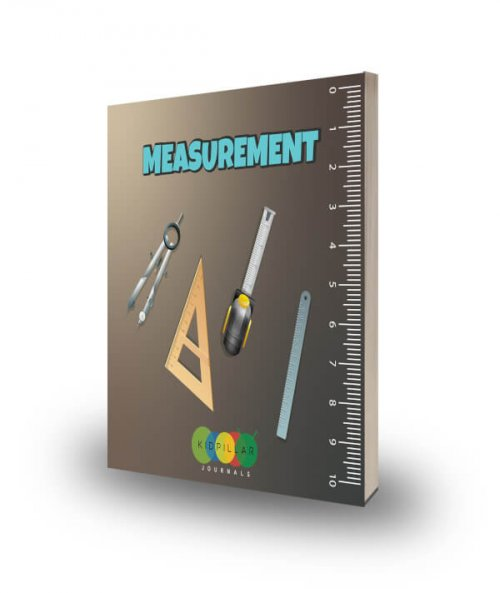 measurement lesson for kids