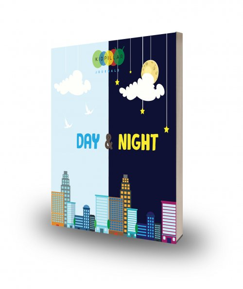 Day and Night for kids
