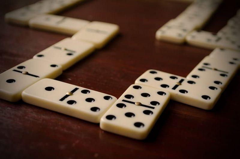 math board game for kids