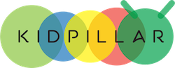 KidPillar Logo