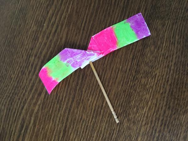 toothpick twirlers