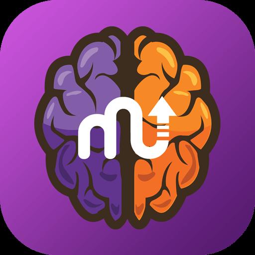 brain training online game app for kids